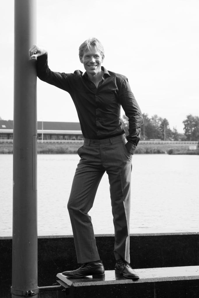 onderste foto: www.stefanfotografie.nl