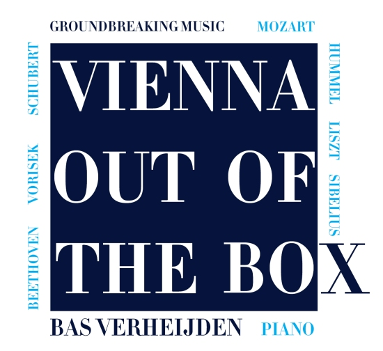 vienna-out-of-the-box-cd-front